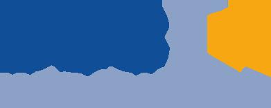 dsc-medien_logo
