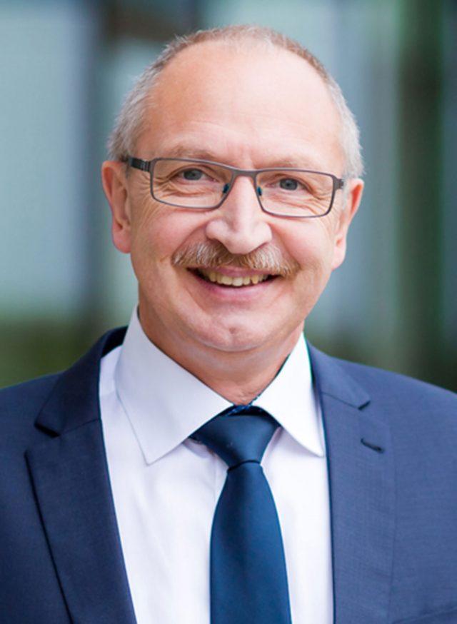 Roffmann